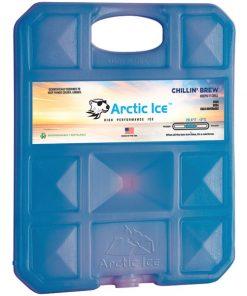 Arctic Ice(TM) 1211 Chillin' Brew(TM) Series Freezer Pack (5lbs)