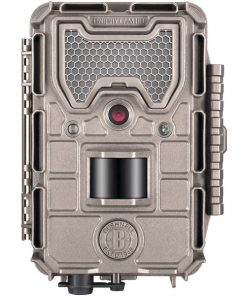 Bushnell(R) 119837C 16.0 Megapixel Trophy(R) Essential E3 HD Low-Glow Camera