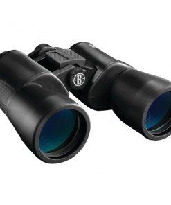 Bushnell(R) 131250 PowerView(R) 12 x 50mm Porro Binoculars