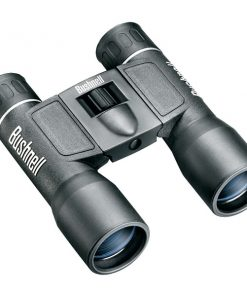 Bushnell(R) 131632 PowerView(R) 16 x 32mm FRP Compact Binoculars
