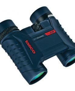Tasco(R) 200122 Offshore(R) 12 x 25mm Waterproof Folding Roof Prism Binoculars