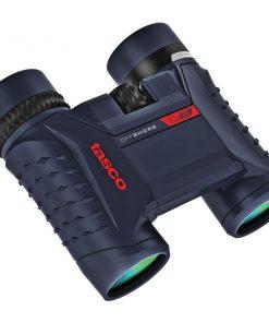 Tasco(R) 200125 Offshore(R) 10 x 25mm Waterproof Folding Roof Prism Binoculars