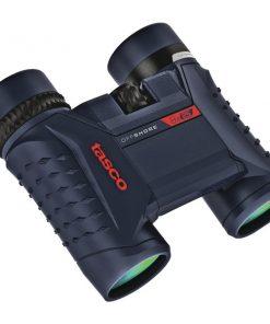 Tasco(R) 200825 Offshore(R) 8 x 25mm Waterproof Folding Roof Prism Binoculars