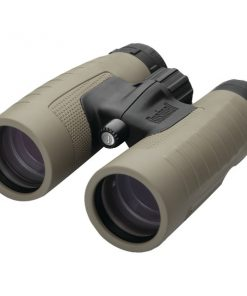 Bushnell(R) 220142 NatureView(R) 10 x 42mm Roof Prism Binoculars