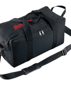GunMate(R) 22520 Range Bag