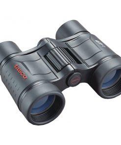 Tasco(R) 254300 Essentials(TM) 4 x 30mm Roof Prism Binoculars