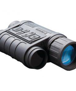Bushnell(R) 260140 4.5 x 40mm Equinox(R) Z Digital Night Vision Monocular