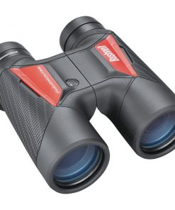 Bushnell(R) BS11040 Spectator(R) Sport 10 x 40mm Binoculars