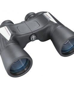 Bushnell(R) BS11250 Spectator(R) Sport 12 x 50mm Binoculars