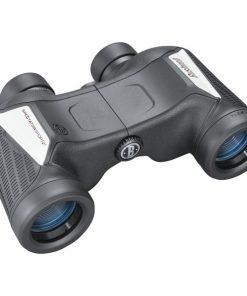Bushnell(R) BS1735 Spectator(R) Sport 7 x 35mm Binoculars