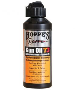 Hoppe's(R) G0T2 Elite Gun Oil with T3
