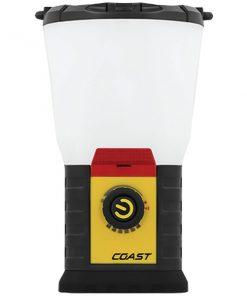 Coast(R) CE7124HGB 375-Lumen EAL 20 Emergency Area Lantern