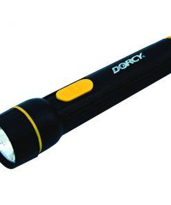 Dorcy(R) 41-2482 Luminator Flashlight