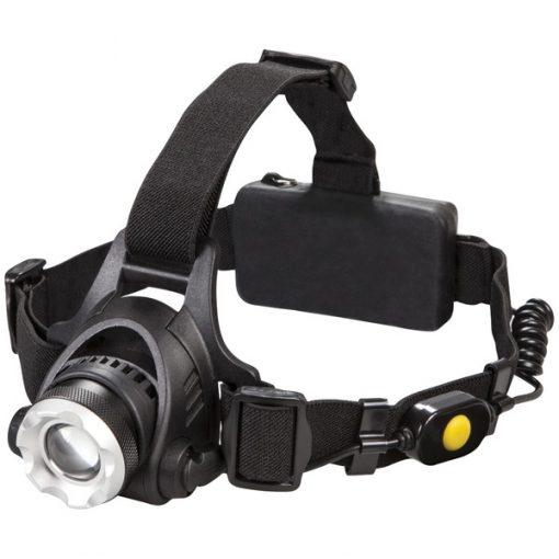 Dorcy(R) 41-4334 320-Lumen Ultra HD Headlamp