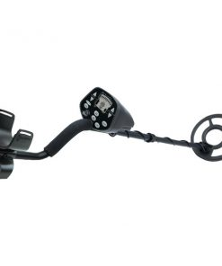 Bounty Hunter(R) DISC33 Discovery 3300 Metal Detector