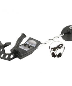 Bounty Hunter(R) GOLD Gold Digger Metal Detector