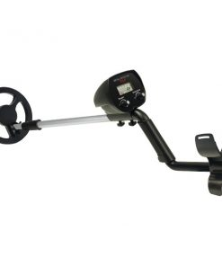 Bounty Hunter(R) VLF2.1 VLF Metal Detector