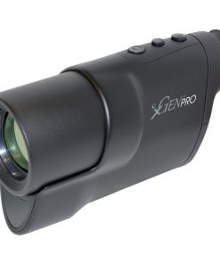 xGen(TM) XGENPRO xGen(TM)Pro 3x Digital Night Vision Viewer