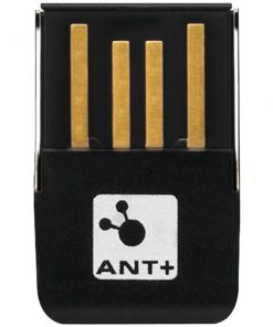 Garmin(R) 010-01058-00 USB ANT Stick(TM)