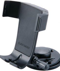 Garmin(R) 010-11441-00 GPSMAP(R) 78 Series Marine Mount