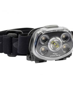 Cyclops(R) CYC-HLFXP 350-Lumen Force XP Headlamp