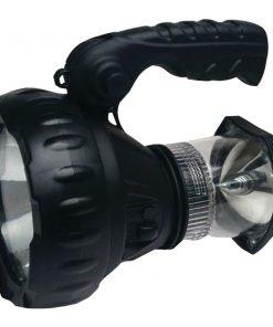 Cyclops(R) CYC-RL3WLAN 220-Lumen FUSE 3-Watt Rechargeable Spotlight/Lantern Combo