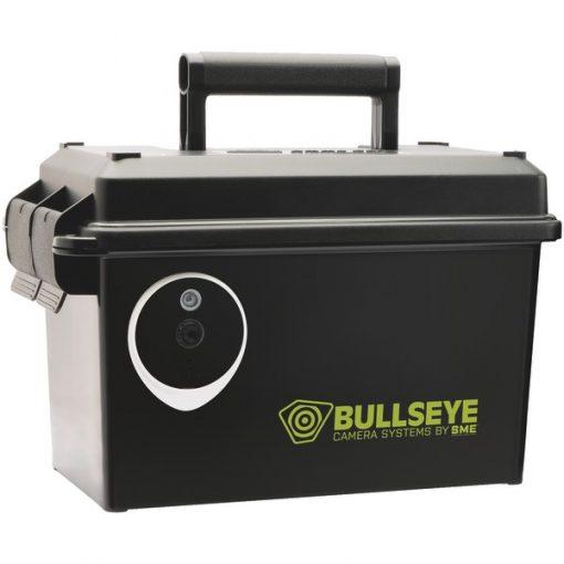 Bullseye SME-BULLSEYE Bullseye AmmoCam(R) Sight-in Edition