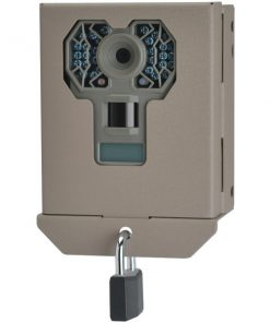 Stealth Cam(R) STC-BBG Security/Bear Box for G Series Stealth Cam(R) Cameras