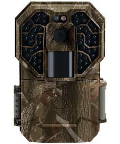 Stealth Cam(R) STC-G45NG 14.0-Megapixel G45NG NO GLO Game Camera