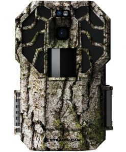 Stealth Cam(R) STC-G45NGX 22.0-Megapixel G Series Trail Camera