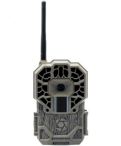 Stealth Cam(R) STC-GXATW 22.0-Megapixel Wireless NO GLO Trail Cam (AT&T(R) SIM)