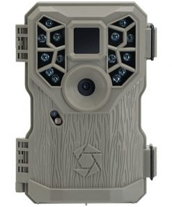 Stealth Cam(R) STC-PX14 8.0-Megapixel PX14 Game Camera