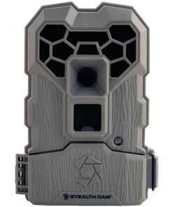 Stealth Cam(R) STC-QS12 10.0-Megapixel Trail Camera