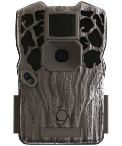 Stealth Cam(R) STC-XV4 22.0-Megapixel XV4 Scouting Camera