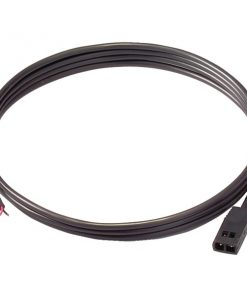 Humminbird(R) 720002-1 PC-10 Waterproof Power Cable