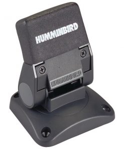 Humminbird(R) 740036-1 MC W Connector Panel Cover for Matrix Series