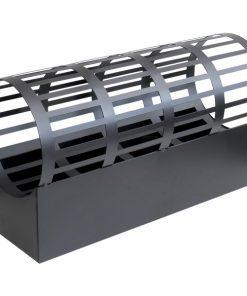 FlameGenie(TM) FLC Flame Cradle
