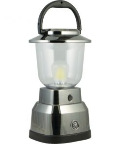 GE(R) 14210 Enbrighten(R) Lantern
