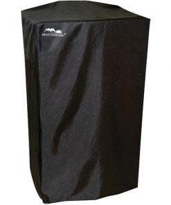 "Masterbuilt(R) 20080110 30"" Electric Smoker Cover"