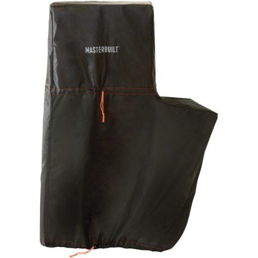 "Masterbuilt(R) MB20080418 41"" Propane/Pellet Smoker Cover"