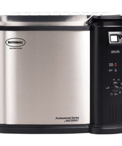 Butterball(R) MB23010618 Butterball(R) XL Electric Fryer