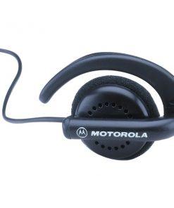 Motorola(R) 53728 2-Way Radio Accessory (Flexible Ear Receiver for the Talkabout(R) 2-Way Radio)