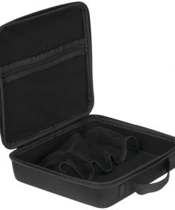 Motorola(R) PMLN7221AR Talkabout(R) Universal Carry Case