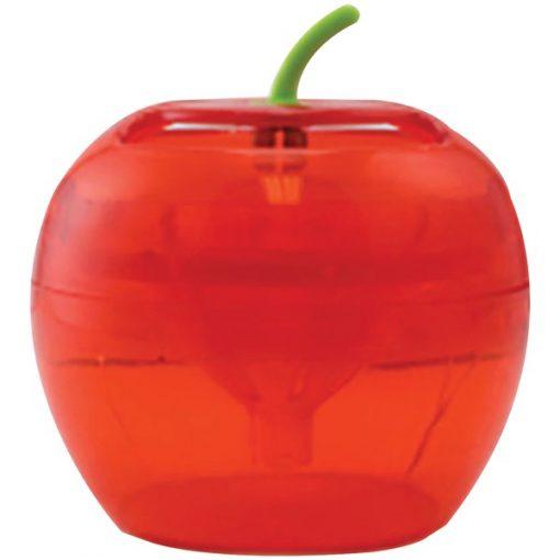Raid(R) 2PK-FFTA-RAID Apple Fruit Fly Traps