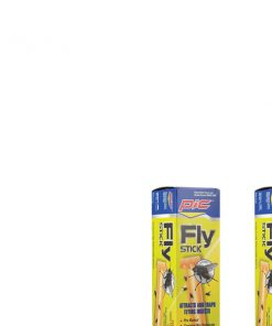 PIC(R) FSTIKW Jumbo Fly Stick