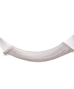 Stansport(TM) 31050 Acapulco Cotton Hammock