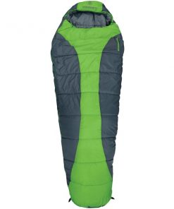 Stansport(TM) 517-100 Trekker Mummy Sleeping Bag