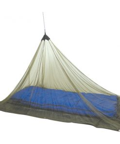 Stansport(TM) 706 Mosquito Net (Double)