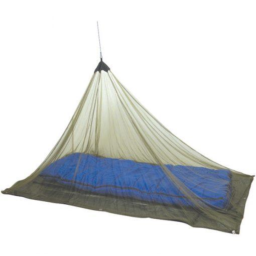 Stansport(TM) 706 Mosquito Net (Double)