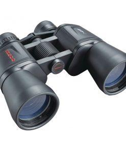 Tasco(R) 170125 Essentials(TM) 12 x 50mm Porro Prism Binoculars